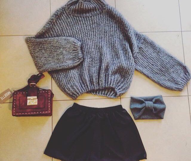 moqette sale outfitoftheday outfitinspiration madeinitaly…