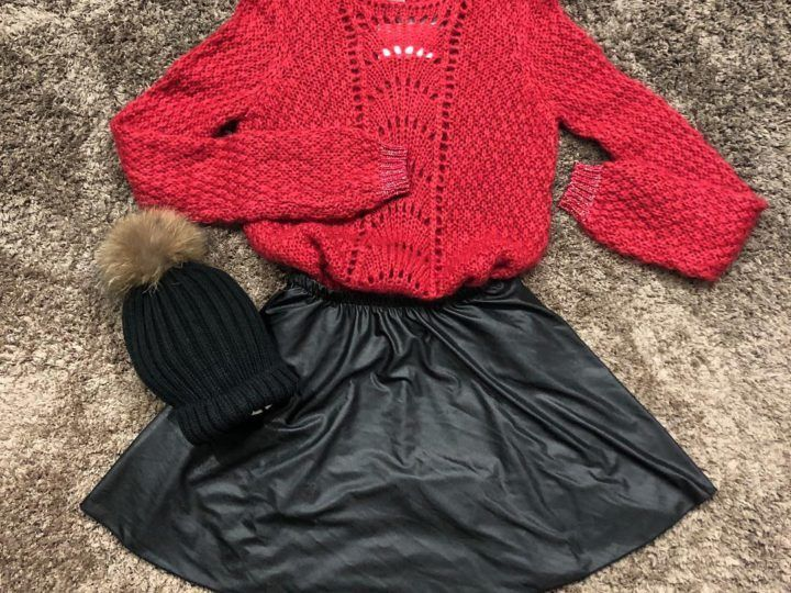 ♥️💥 cozy but cool and…