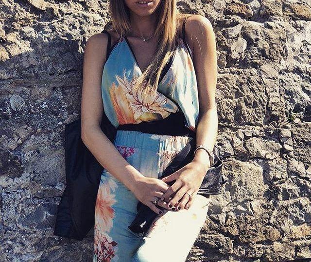 Thanks to @margherita___molinari fashionlovers