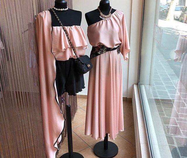 ceremonydress moqette instafashion instalike fashionista…